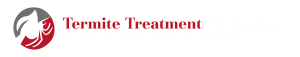 Termite Treatment Melbourne