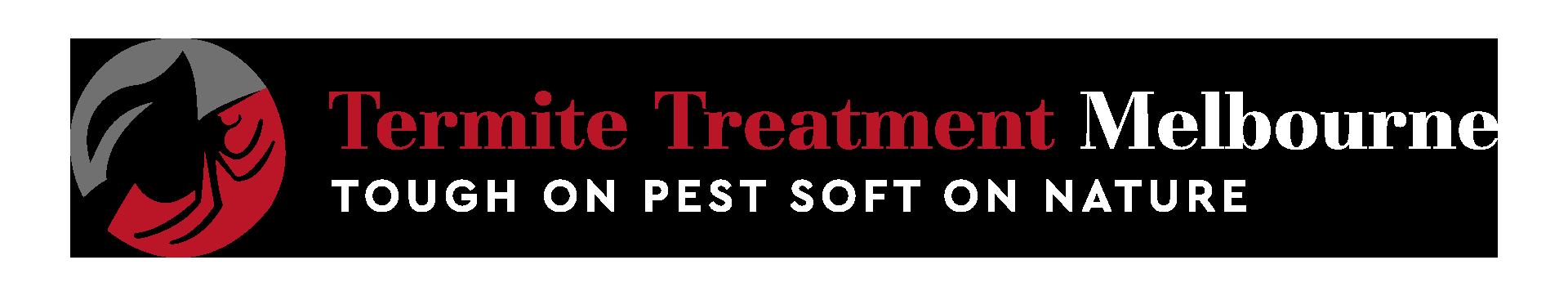 Termite Removal Melbourne